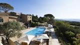Joucas hotels,Joucas accommodatie, online Joucas hotel-reserveringen