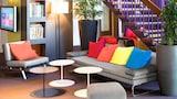 Selecciona este hotel Piscina en Ferney-Voltaire
