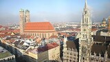Hoteles Económico en Múnich