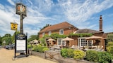 Rickmansworth hotel photo