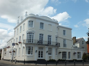 Picture of The Royal Adelaide Hotel in Windsor