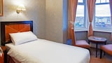 Choose This 3 Star Hotel In Blackpool