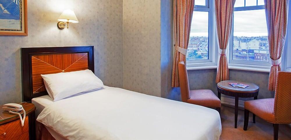 Savoy Blackpool Hotel, Blackpool