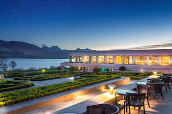 Picture of The Europe Hotel & Resort in Killarney