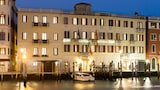 Book this hotel near  in Venice