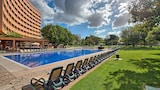 Book this Gym Hotel in Vilamoura