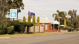 Port Pirie hotel photo