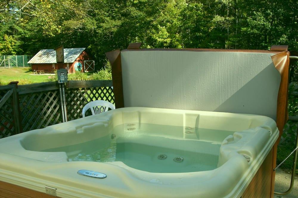 Āra spa vanna