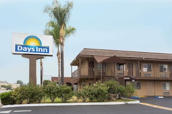 Picture of Days Inn San Bernardino Near San Manuel Casino in San Bernardino