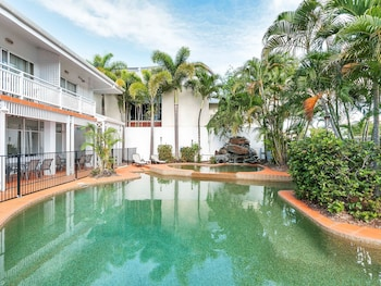 Picture of ibis Styles Cairns in Cairns