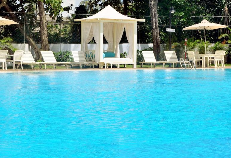 Hilton Colombo, Colombo, Pool