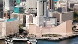 Kowloon hotels,Kowloon accommodatie, online Kowloon hotel-reserveringen