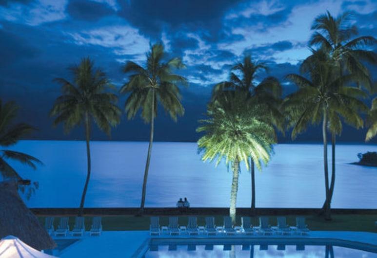 Holiday Inn Suva, an IHG Hotel, Suva, Pool