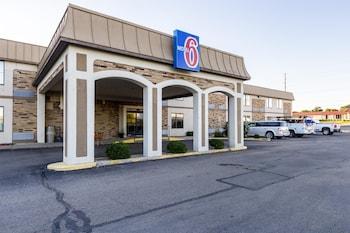 Motels In Springfield