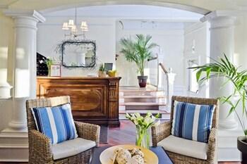 Newport Beach bölgesindeki Newport Beach Hotel, A Four Sisters Inn resmi