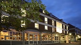 Book this hotel near  in Horsens