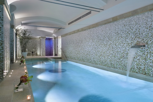 嘉萊士貝斯特韋斯特優質飯店/