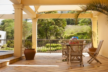 Fotografia hotela (The Robert Towns) v meste Townsville