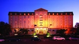 Choose This Business Hotel in Launceston -  - Online Room Reservations
