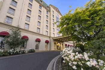 Picture of Hotel Grand Chancellor Launceston in Launceston