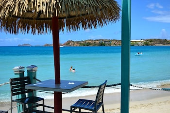 Slika: Emerald Beach Resort ‒ St. Thomas
