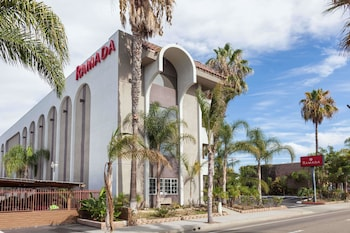 Picture of Ramada Oceanside in Oceanside
