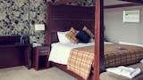 Choose This Business Hotel in Hull -  - Online Room Reservations