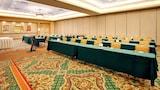 Hotel unweit  in Breinigsville,USA,Hotelbuchung