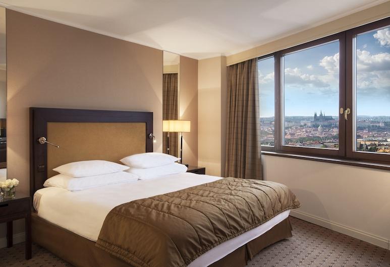 Corinthia Hotel Prague, Prag