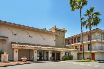 Foto di Comfort Inn and Suites Rancho Cordova a Rancho Cordova