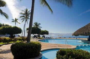 Picture of Vamar Vallarta All Inclusive Marina and Beach Resort in Puerto Vallarta