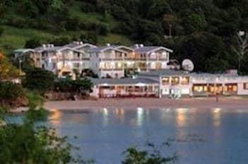 Image de Gem Holiday Beach Resort à St. George's