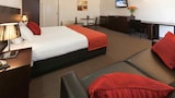 Book this Parking available Hotel in Echuca