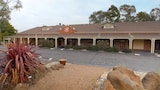 Choose this Motel in Echuca - Online Room Reservations