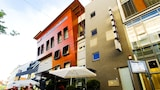 Picture of Hotel City Krone in Friedrichshafen