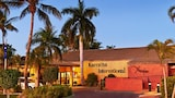 Book this Free wifi Hotel in Karratha