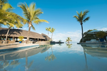 Picture of Maritim Resort & Spa Mauritius in Balaclava