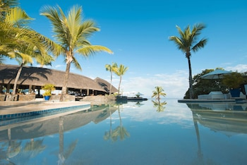 Picture of Maritim Resort & Spa Mauritius in Balaclava