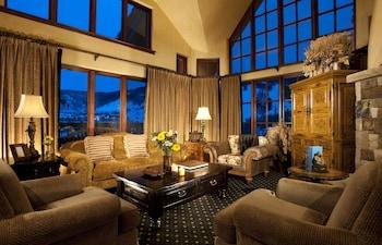 Foto The Pines Lodge, A RockResort di Avon