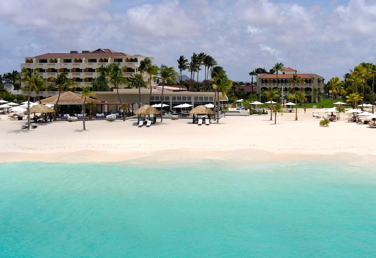 Bucuti & Tara Beach Resort - Adults Only, Oranjestad