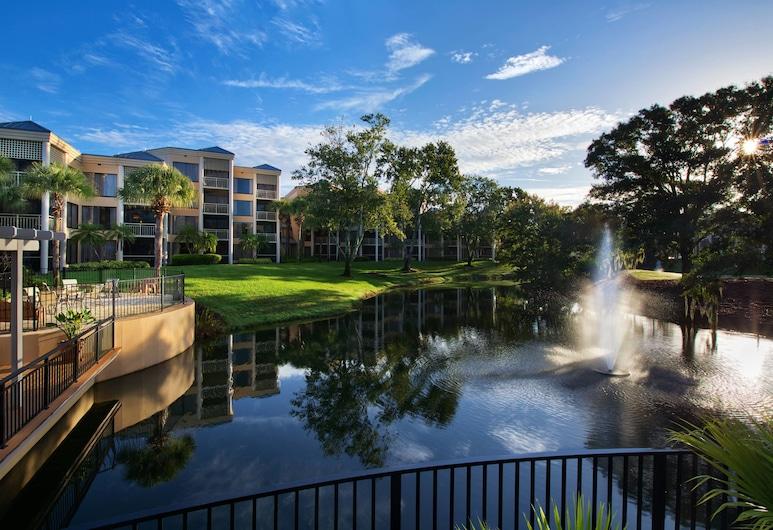 Marriott's Royal Palms, Orlando