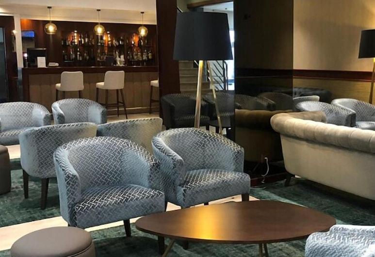 Hotel VIP Executive Zurique, Λισσαβώνα