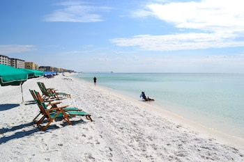 Picture of Wyndham Garden Fort Walton Beach Destin in Fort Walton Beach