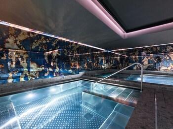 Bild vom Wellington Hotel & Spa Madrid in Madrid