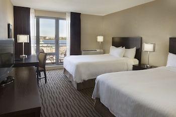 Foto av Delta Hotels by Marriott Halifax i Halifax