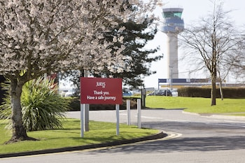 Picture of Jurys Inn East Midlands Airport (on - site) in Derby