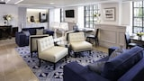 Reserve this hotel in Washington, D.C., District of Columbia