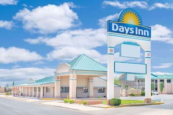 Picture of Days Inn Roswell in Roswell