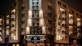 Book this hotel near  in Vienna
