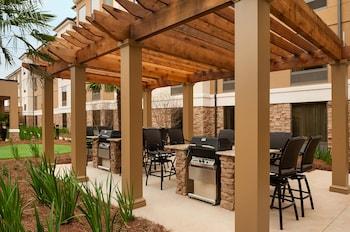 Bossier City bölgesindeki Homewood Suites by Hilton Shreveport / Bossier City, LA resmi